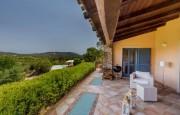 San Pantaleo villa for sale_79