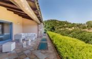 San Pantaleo villa for sale_83