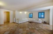 San Pantaleo villa for sale_85