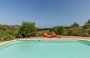 San Pantaleo villa for sale_90