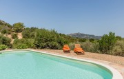 San Pantaleo villa for sale_91