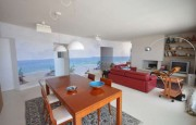 Alghero penthouse for sale with pool and terrace_10