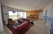 Alghero penthouse for sale with pool and terrace_11