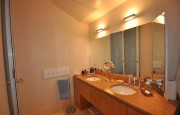 Alghero penthouse for sale with pool and terrace_16