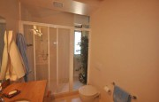 Alghero penthouse for sale with pool and terrace_17