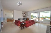 Alghero penthouse for sale with pool and terrace_19