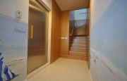 Alghero penthouse for sale with pool and terrace_35