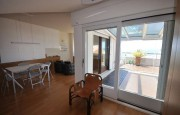 Alghero penthouse for sale with pool and terrace_7