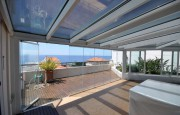 Alghero penthouse for sale with pool and terrace_2