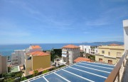 Alghero penthouse for sale with pool and terrace_1