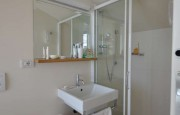 Alghero penthouse for sale with pool and terrace_37