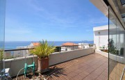 Alghero penthouse for sale with pool and terrace_9