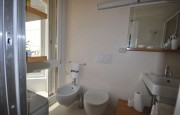 Alghero penthouse for sale with pool and terrace_28