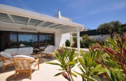 Alghero penthouse for sale with pool and terrace_24