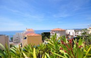 Alghero penthouse for sale with pool and terrace_27
