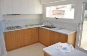 Alghero penthouse for sale with pool and terrace_29