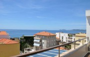 Alghero penthouse for sale with pool and terrace_40