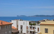 Alghero penthouse for sale with pool and terrace_41