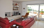 Alghero penthouse for sale with pool and terrace_42