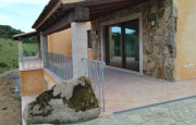 Arzachena villa with sea view for sale_15