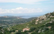 Arzachena villa with sea view for sale_10