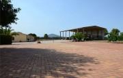 Alghero  villas and swimming pool_7