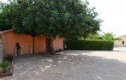 Alghero  villas and swimming pool_27