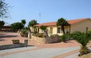 Alghero  villas and swimming pool_33