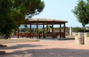 Alghero  villas and swimming pool_8