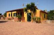 Alghero  villas and swimming pool_11