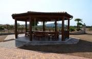 Alghero  villas and swimming pool_36