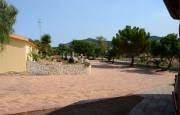 Alghero  villas and swimming pool_35