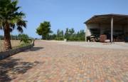 Alghero  villas and swimming pool_29