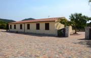 Alghero  villas and swimming pool_32