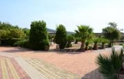 Alghero  villas and swimming pool_31