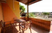 Alghero  villas and swimming pool_13
