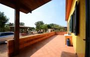 Alghero  villas and swimming pool_15