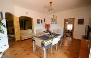 Alghero  villas and swimming pool_3