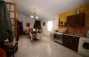 Alghero  villas and swimming pool_18