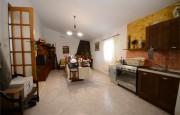 Alghero  villas and swimming pool_4