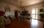 Alghero  villas and swimming pool_17