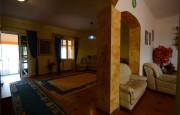 Alghero  villas and swimming pool_20