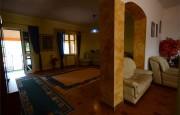 Alghero  villas and swimming pool_21
