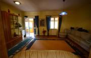 Alghero  villas and swimming pool_22