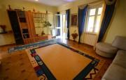Alghero  villas and swimming pool_24