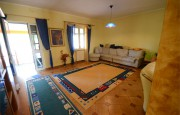 Alghero  villas and swimming pool_5