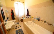 Alghero  villas and swimming pool_44