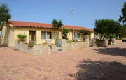 Alghero  villas and swimming pool_6