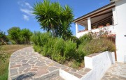 Alghero detached villa with swimming pool for sale_9