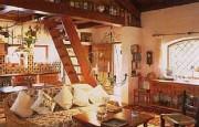San Pantaleo Costa Smeralda villa for sale_10